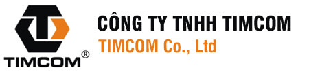 TIMCOM Co., Ltd